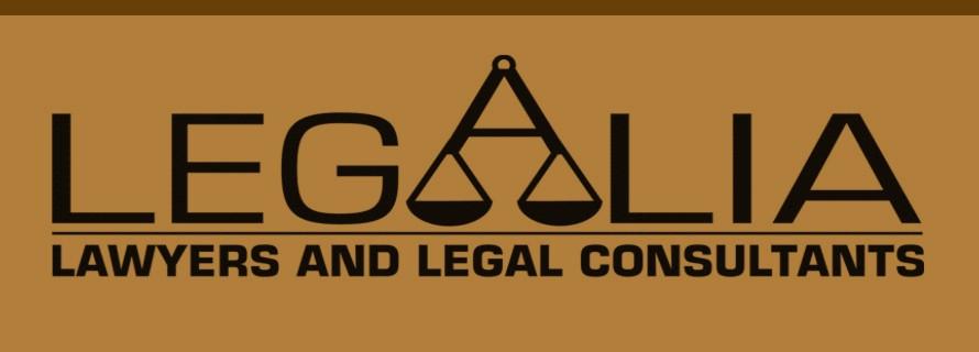 Legalia 2